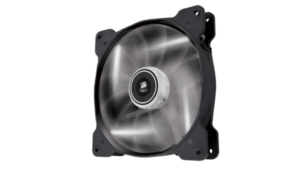 Corsair SP140 LED White Fan